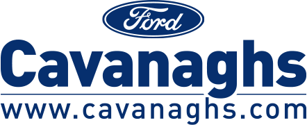 Cavanaghs | Charleville & Mallow