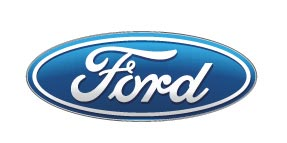 Ford Service Intervals