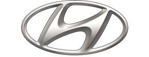 Hyundai Service Intervals