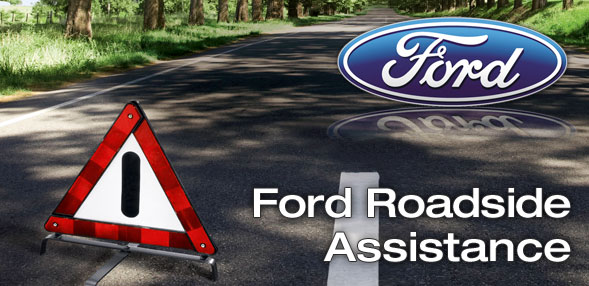 ford assist your roadside assistance friend. Cars Review. Best American Auto & Cars Review