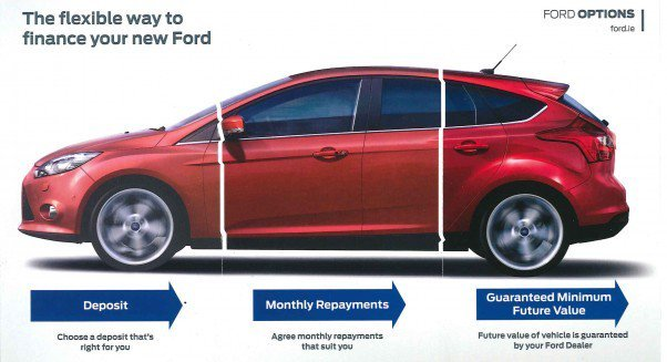 Act Sample Essay Prompts 2015 Ford - image 11