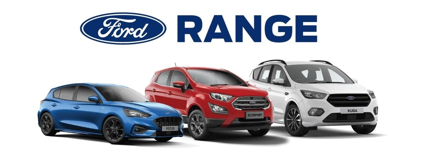 Ford New Car Price List 2020 Cavanaghs Of Charleville